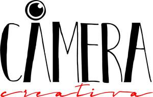 Associazione Fotografica Camera Creativa