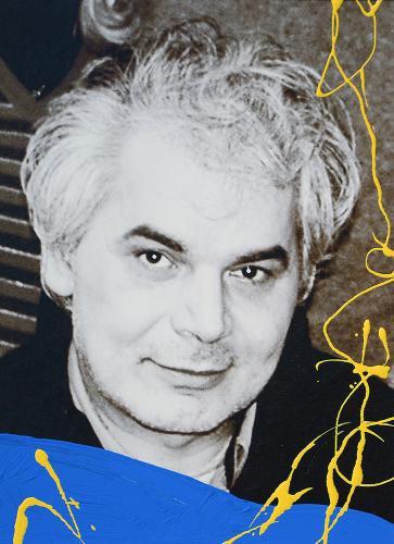 Domenico Cornacchione 01